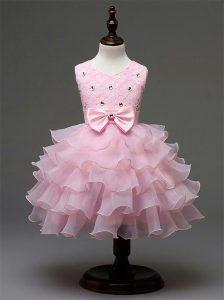 ّمو.ش دوخت لباس عروس کودک