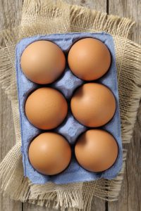 eggs-1526494246