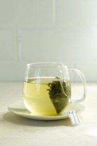 green-tea-fat-burning-foods-1526486785