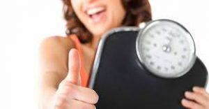 20 نکته آسان برای کاهش وزن