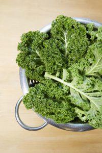 kale-fat-burning-foods-1526481196