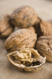 walnuts-replace-1526480718
