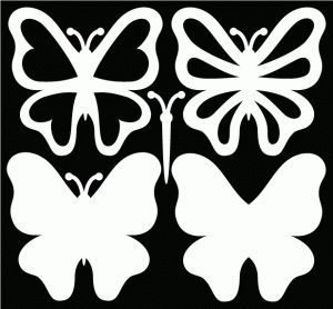 گیفت پروانه