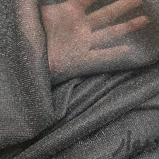 پارچه های حریر لمه